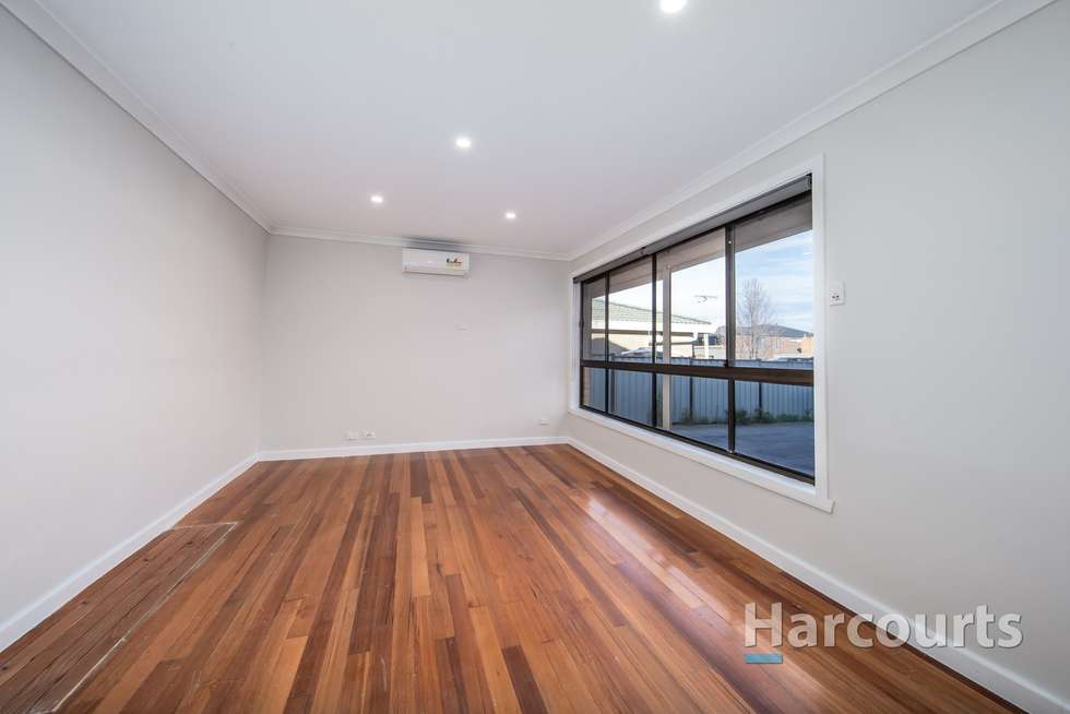 Third view of Homely house listing, 59 Welwyn Parade, Deer Park VIC 3023