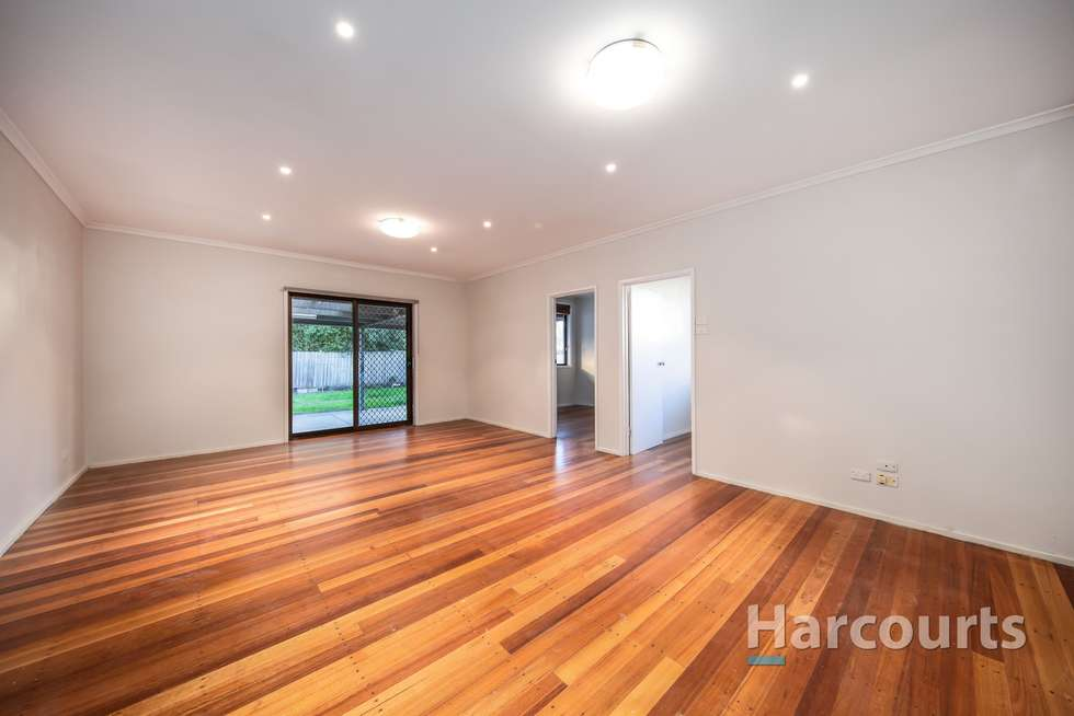 Fourth view of Homely house listing, 59 Welwyn Parade, Deer Park VIC 3023