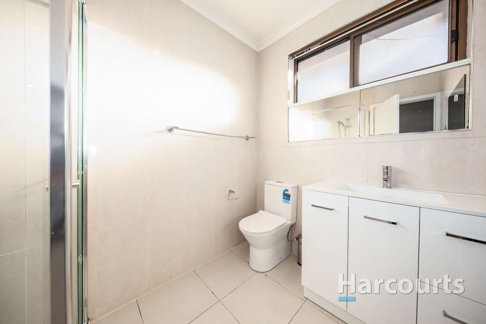Fifth view of Homely house listing, 59 Welwyn Parade, Deer Park VIC 3023