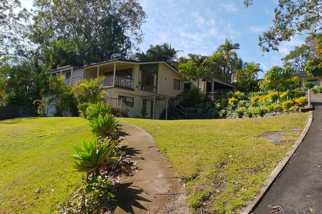 26 Ruth Terrace, Oxenford QLD 4210