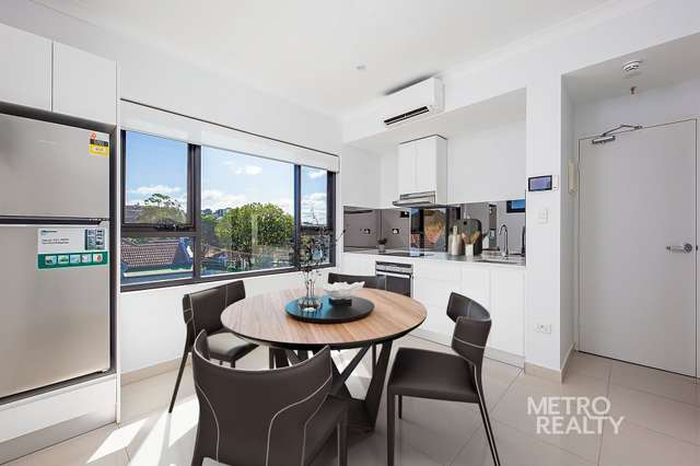 4/17 Done St, Arncliffe NSW 2205