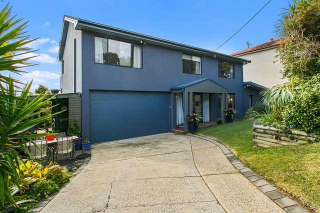 3 Geneva Place, Engadine NSW 2233