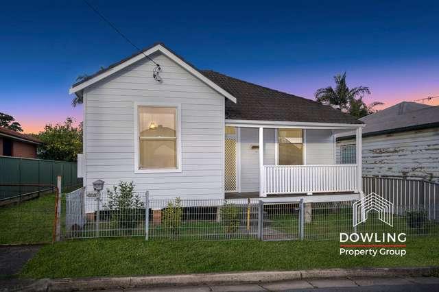 3 Barber Street, Mayfield NSW 2304