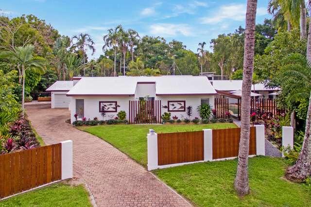 31 Gibson Close, Clifton Beach QLD 4879