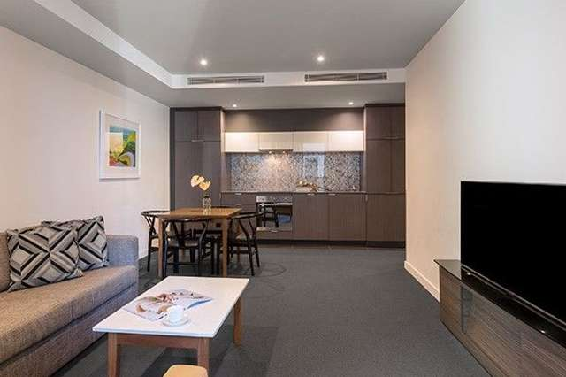 2Bed Deluxe/133-139 City Road, Southbank VIC 3006