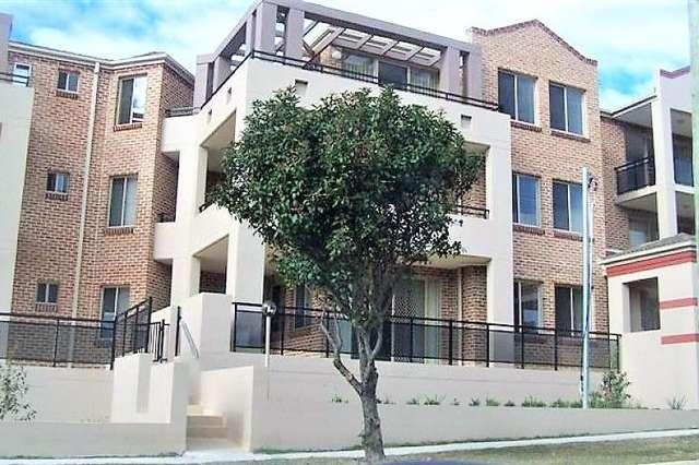 16/30-34 Reid Avenue, Westmead NSW 2145