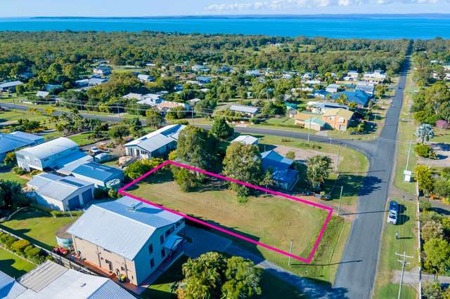 12 Pacific Drive, Booral QLD 4655