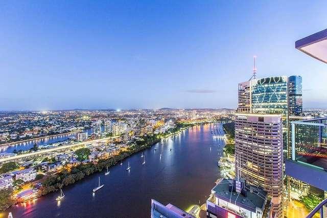 511/420 Queen Street, Brisbane QLD 4000