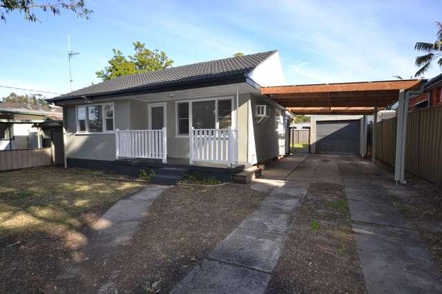 47 Edward Street, Woy Woy NSW 2256