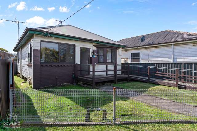 7 Railway Terrace, Mayfield NSW 2304