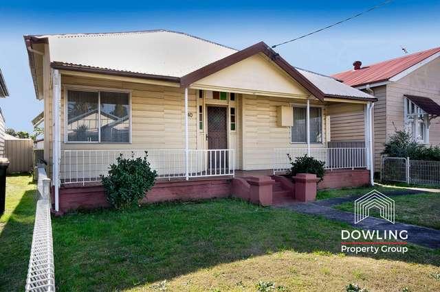40 Southon Street, Mayfield NSW 2304