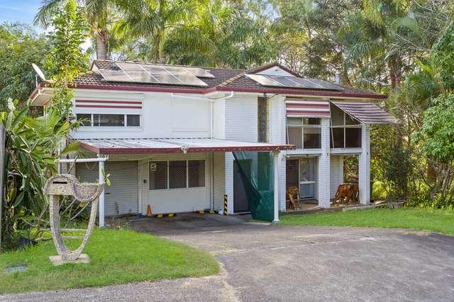 42 Lisbeth Street, Springwood QLD 4127