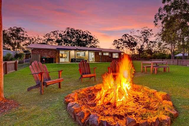 87 Condor Drive, Sunshine Acres QLD 4655