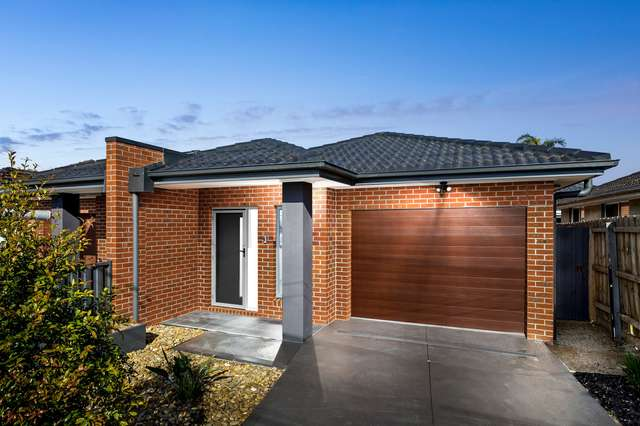 83a Moore Road, Airport West VIC 3042