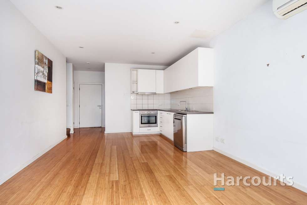 Third view of Homely townhouse listing, 36 Waxflower Crescent, Bundoora VIC 3083