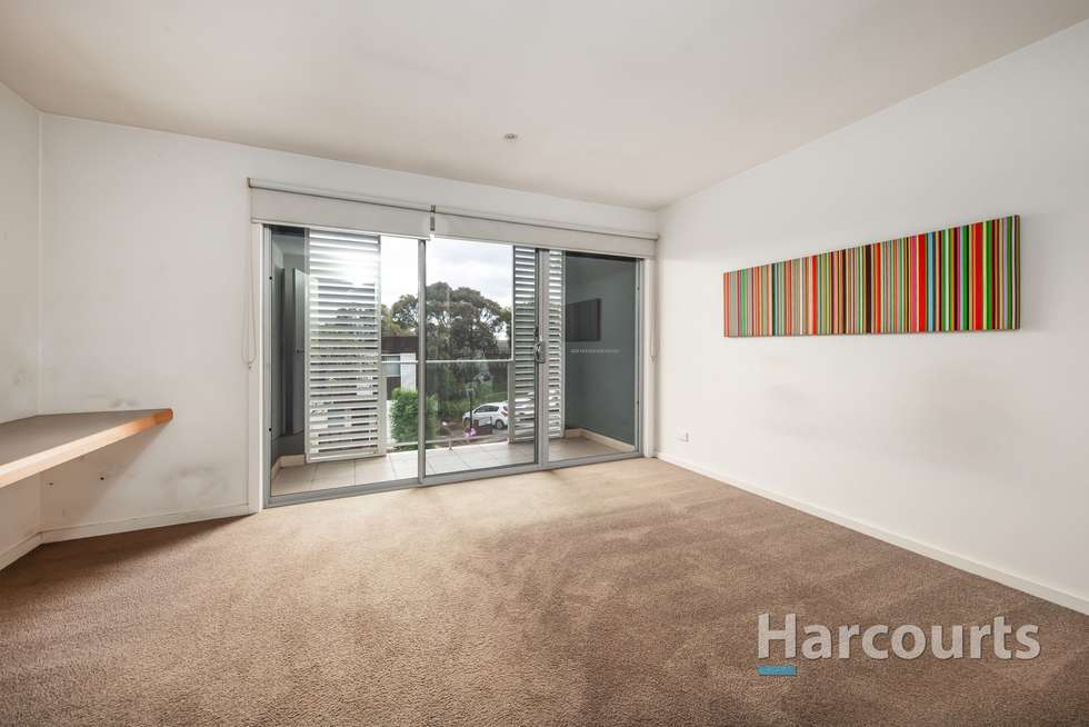 Fourth view of Homely townhouse listing, 36 Waxflower Crescent, Bundoora VIC 3083