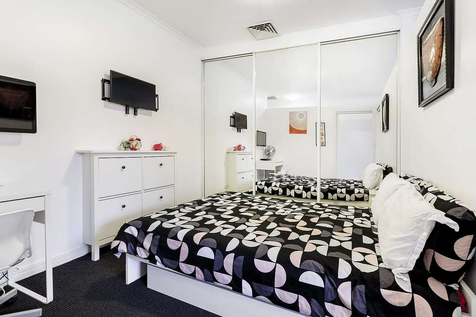 Third view of Homely apartment listing, 24/230 Elizabeth Street, Surry Hills NSW 2010