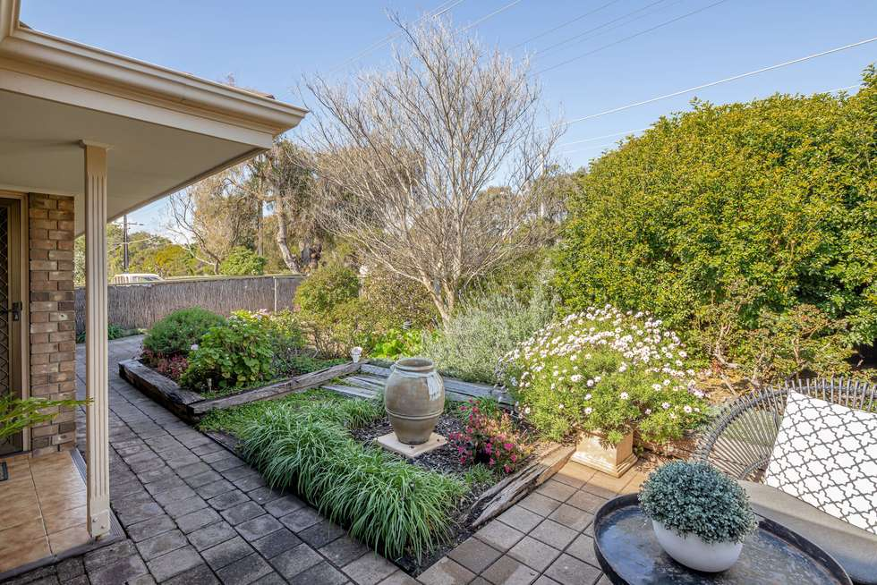 Second view of Homely house listing, 2/23 Bandon Terrace, Kingston Park SA 5049