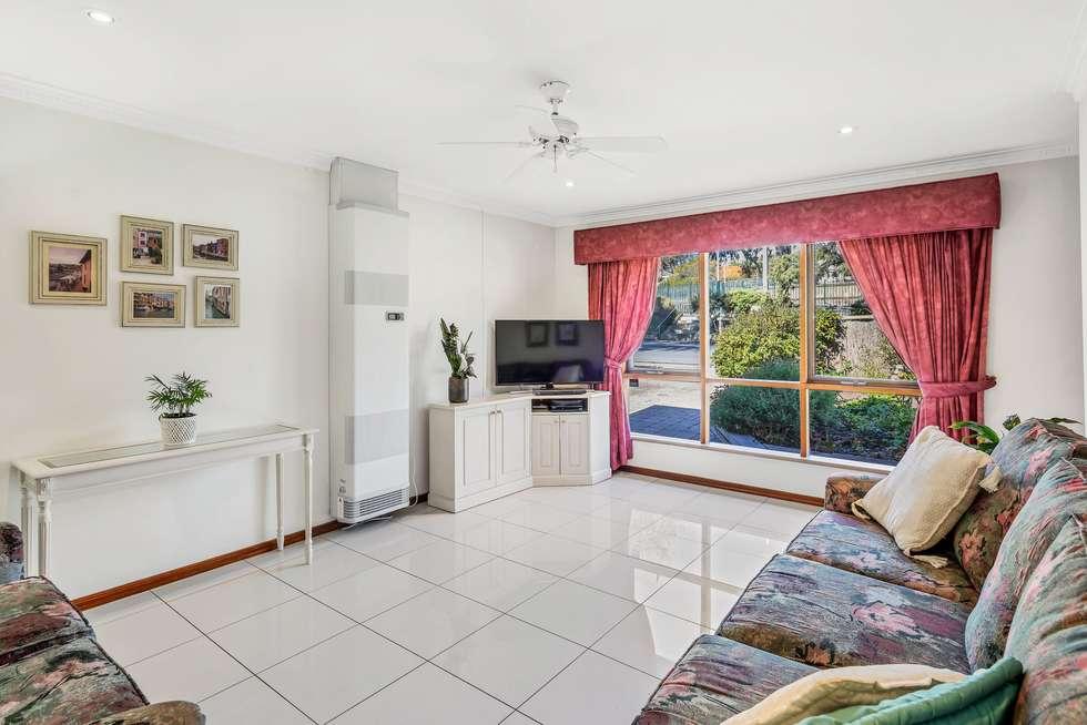 Third view of Homely house listing, 2/23 Bandon Terrace, Kingston Park SA 5049