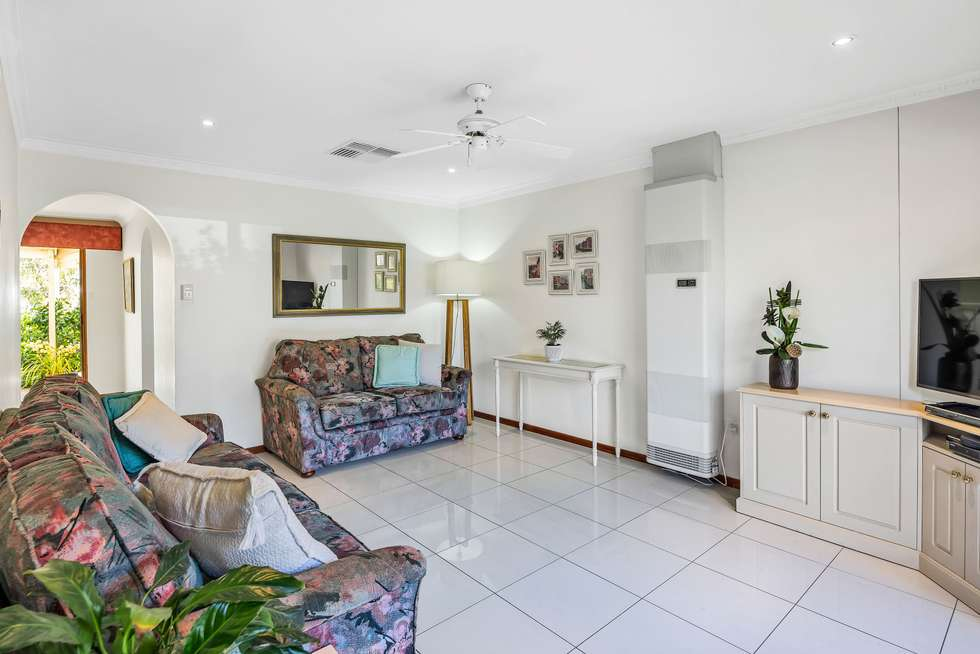 Fourth view of Homely house listing, 2/23 Bandon Terrace, Kingston Park SA 5049