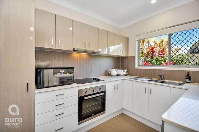 27/78-80 Tanah Street West, Mount Coolum QLD 4573