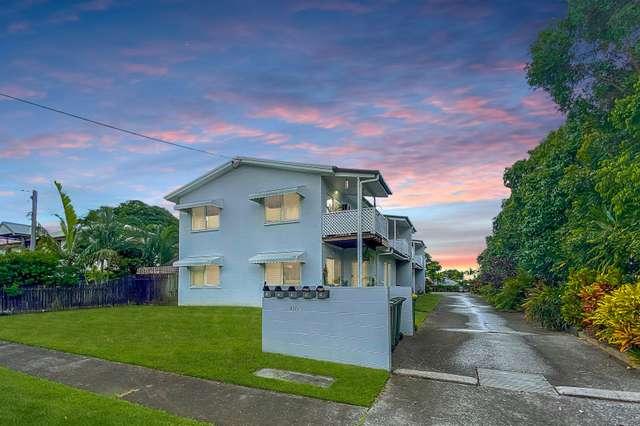 106 Callaghan Street, Mooroobool QLD 4870