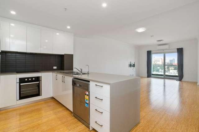 63/33 Newcastle Street, Perth WA 6000