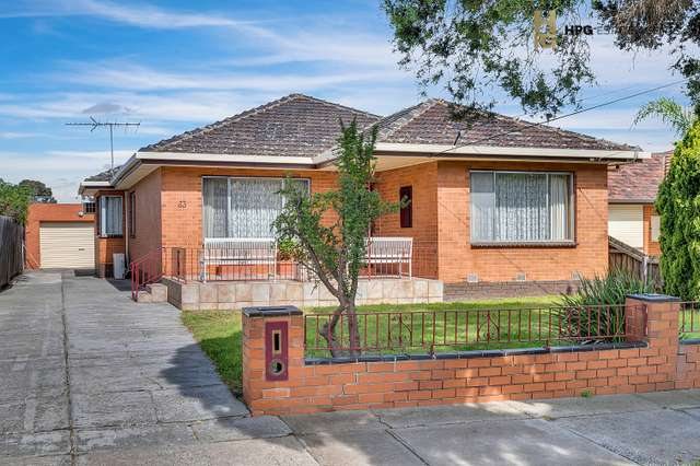 63 Victory Road, Airport West VIC 3042
