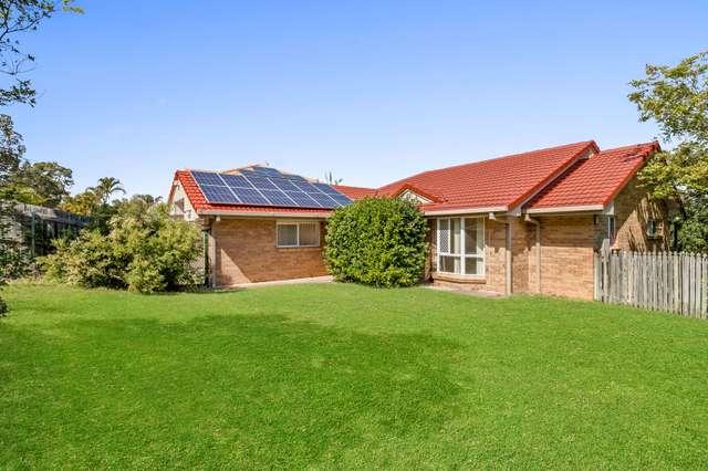17 Carissa Street, Sinnamon Park QLD 4073