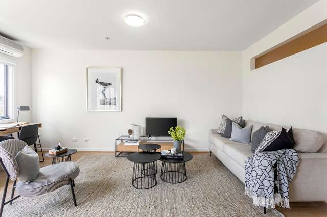 13/40 Young Street, Moonee Ponds VIC 3039