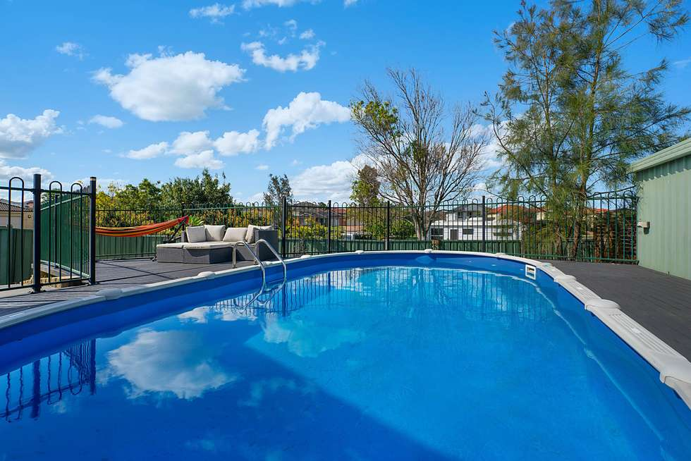 Second view of Homely house listing, 6 Featherwood Place, Thornton NSW 2322