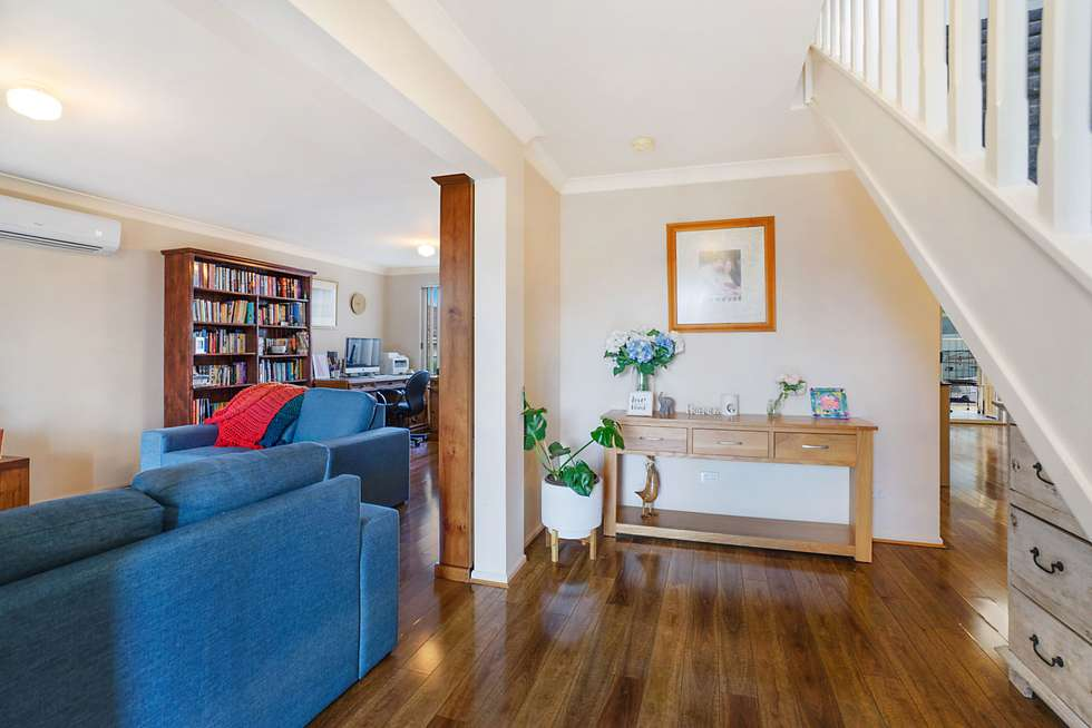 Third view of Homely house listing, 6 Featherwood Place, Thornton NSW 2322
