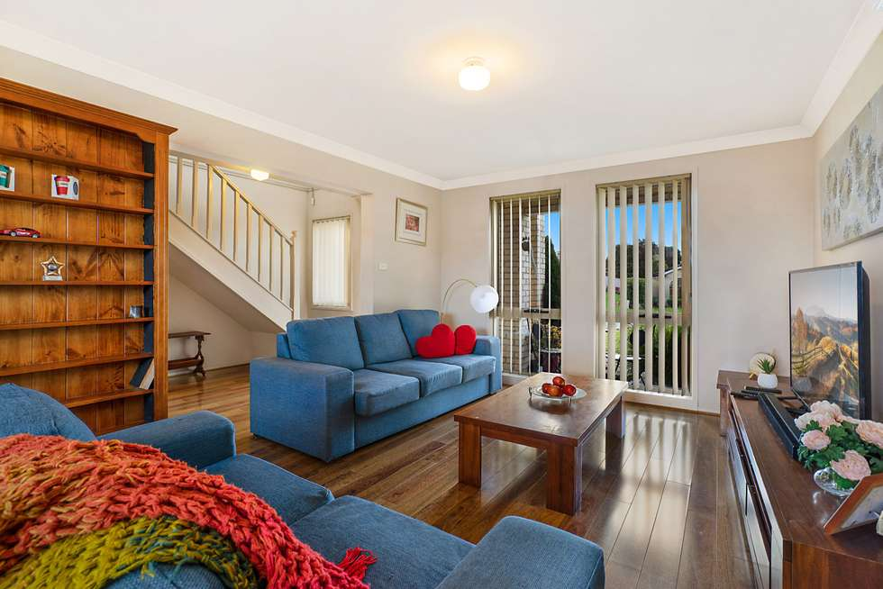 Fourth view of Homely house listing, 6 Featherwood Place, Thornton NSW 2322
