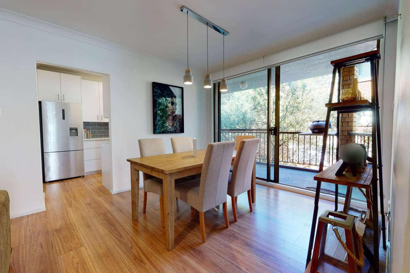 Main view of Homely unit listing, 17/57 Auburn Street, Sutherland NSW 2232