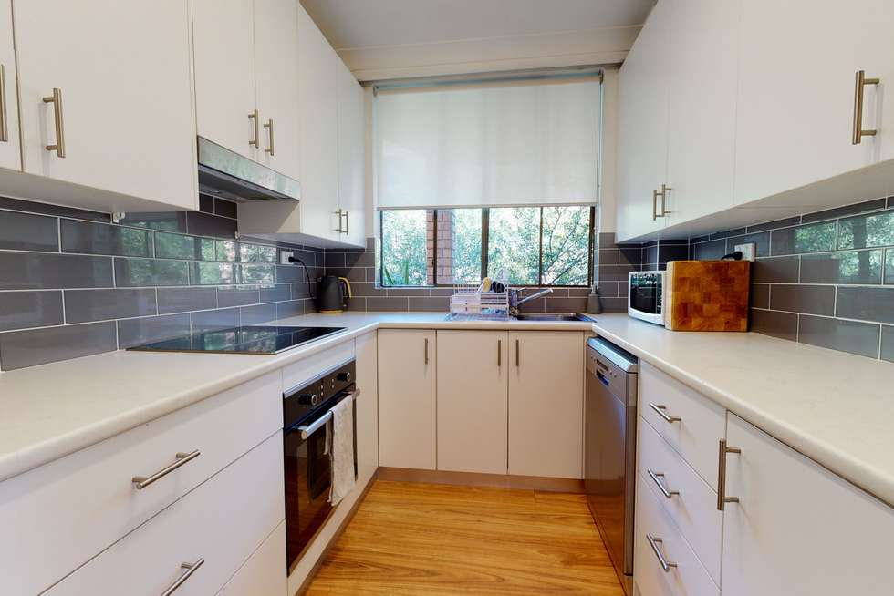 Third view of Homely unit listing, 17/57 Auburn Street, Sutherland NSW 2232