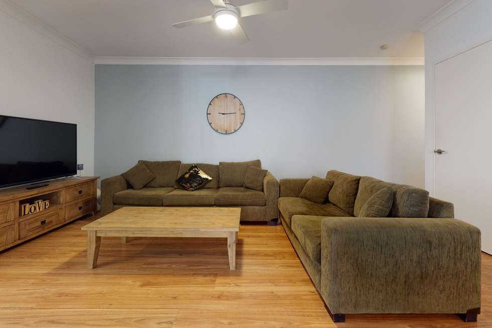 Fourth view of Homely unit listing, 17/57 Auburn Street, Sutherland NSW 2232