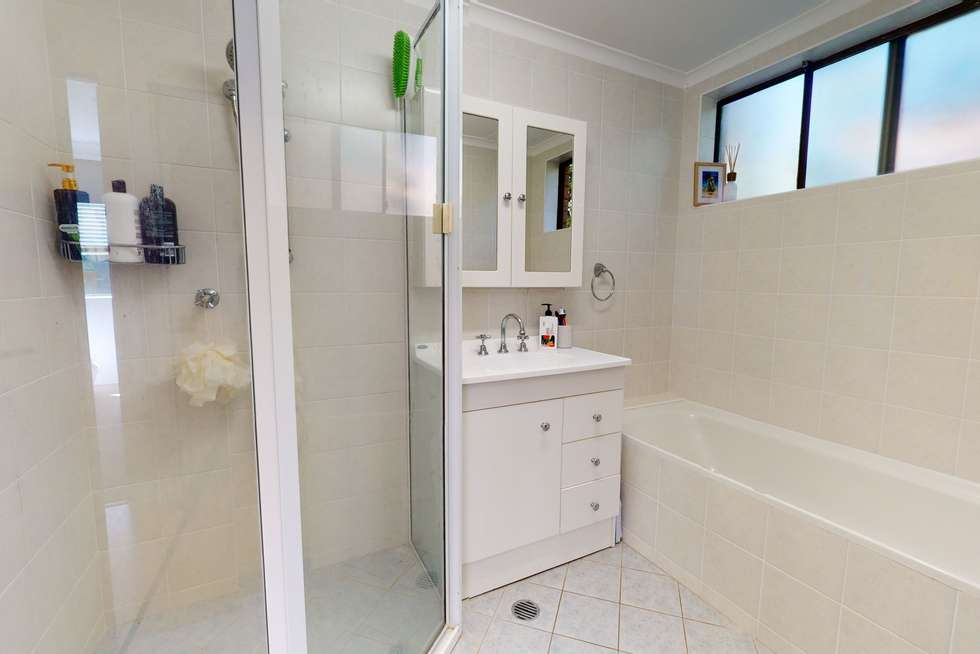 Fifth view of Homely unit listing, 17/57 Auburn Street, Sutherland NSW 2232
