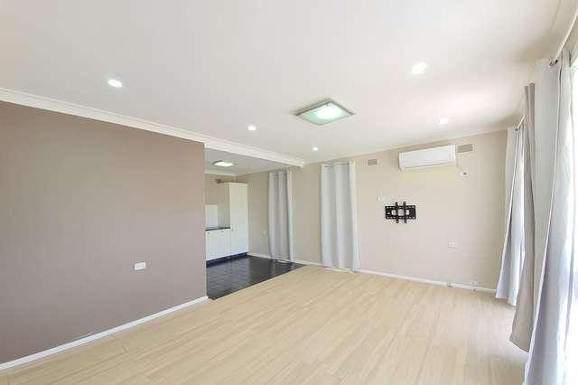 44 Kilbride Avenue, Dharruk NSW 2770