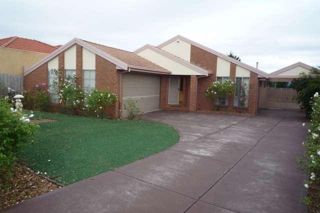 64 Truro Cres, Keilor Lodge VIC 3038