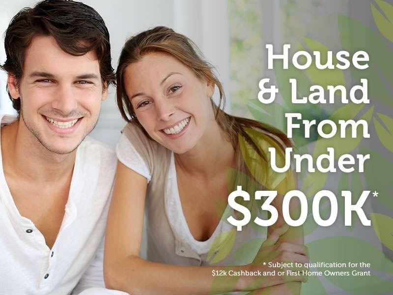 Main view of Homely  listing, 24 Serene Way, Wondunna, QLD 4655