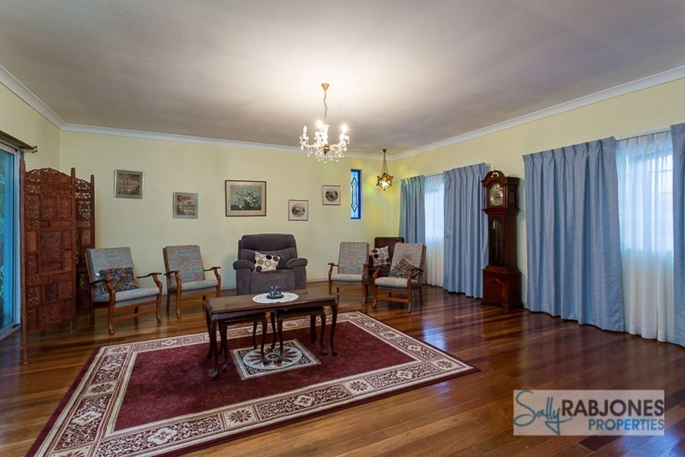Main view of Homely house listing, 29-31 Clive Road, Birkdale QLD 4159