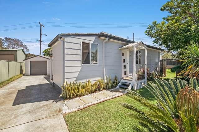 1 Lalina Avenue, Blackwall NSW 2256