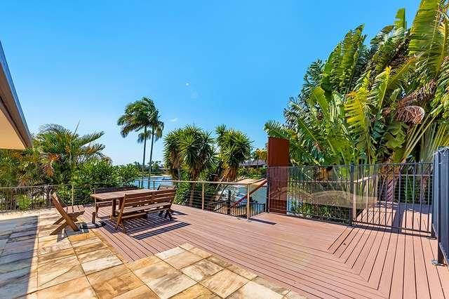 10 Cypress Drive, Broadbeach Waters QLD 4218