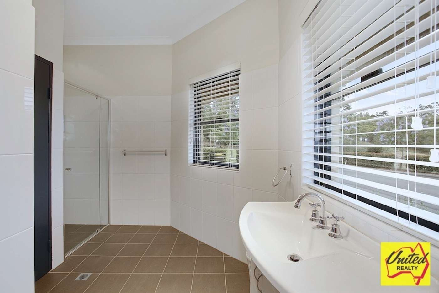 Sixth view of Homely lifestyle listing, 85 Bamburgh Road, Werombi NSW 2570