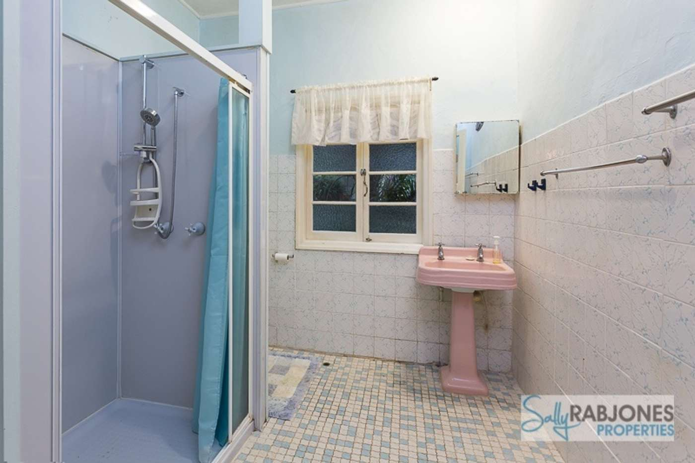 Sixth view of Homely house listing, 29-31 Clive Road, Birkdale QLD 4159
