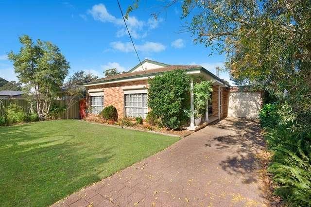 68 Gallipoli Avenue, Blackwall NSW 2256