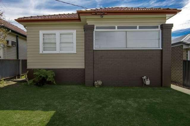 191 Christo Road, Waratah NSW 2298