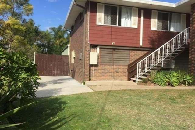 25 Lowry Street, Slacks Creek QLD 4127