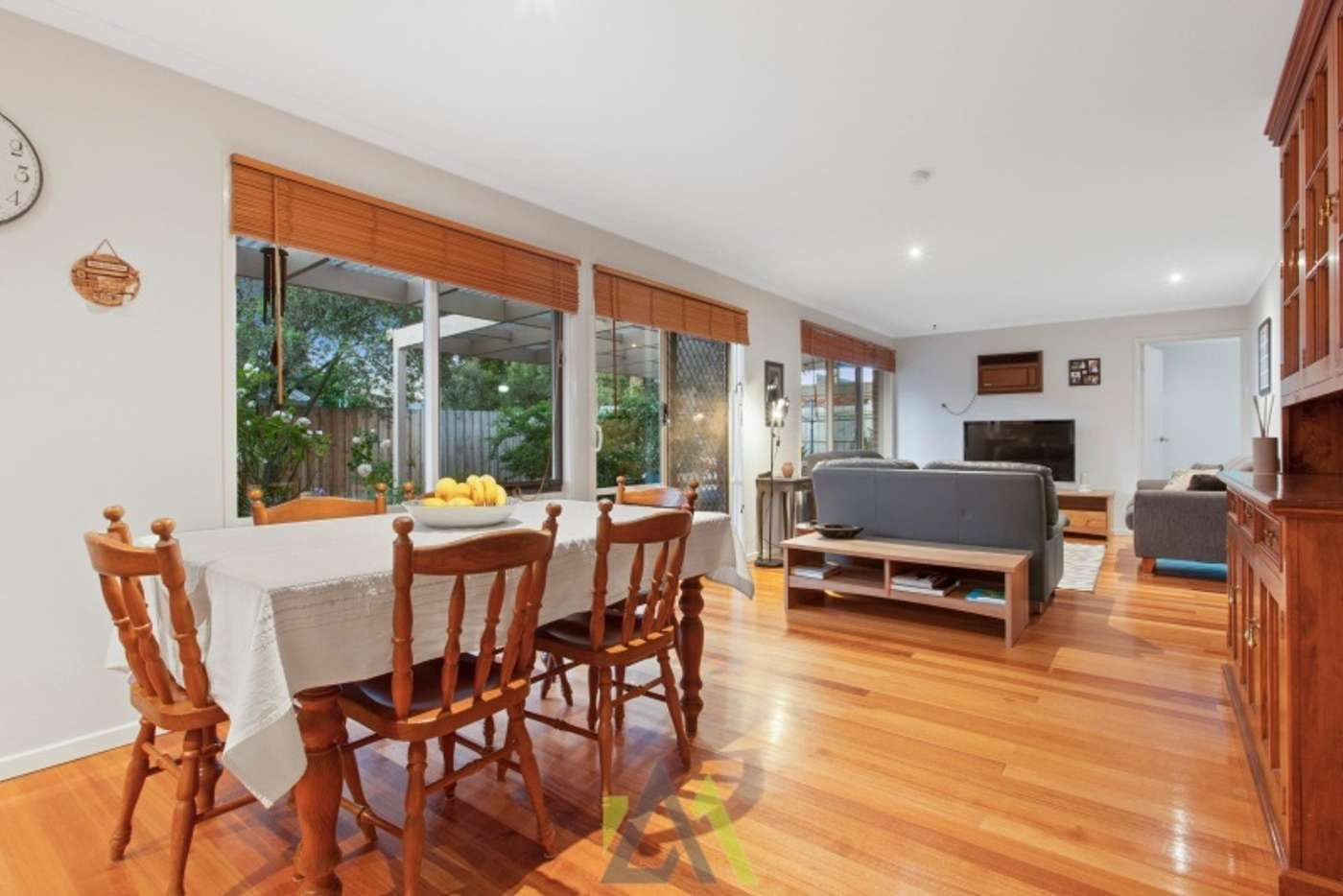 Seventh view of Homely house listing, 73 Burgess Drive, Langwarrin VIC 3910