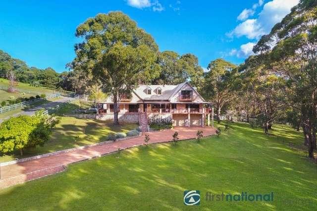 478 Empire Bay Drive, Empire Bay NSW 2257